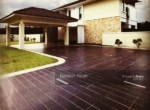 IOI-BANDARPUTRA-KULAI-BUNGALOW-Luxury-Bungalow-with-extra-Land-Kulai-Malaysia