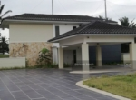 IOI-BANDARPUTRA-KULAI-BUNGALOW-Luxury-Bungalow-with-extra-Land-Kulai-Malaysia (4)