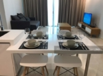 KL-Eco-City-Vogue-Suites-1-Bangsar-Malaysia