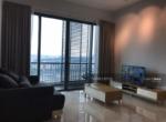 KL-Eco-City-Vogue-Suites-1-Bangsar-Malaysia (2)