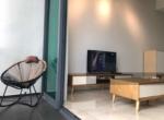 KL-Eco-City-Vogue-Suites-1-Bangsar-Malaysia (5)