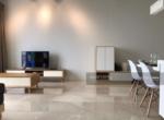 KL-Eco-City-Vogue-Suites-1-Bangsar-Malaysia (6)