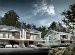 M-Residence-2-Caspia-Dalea-Rawang-Malaysia-Dalea-Facade