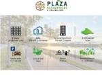 Plaza-Kelana-Jaya-Petaling-Jaya-Malaysia (1)