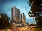 Plaza-Kelana-Jaya-Petaling-Jaya-Malaysia (3)