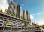 Plaza-Kelana-Jaya-Petaling-Jaya-Malaysia (4)