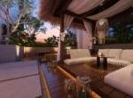 Sentral-Suites-KL-Sentral-KL-Sentral-Malaysia-Balinese-Garden