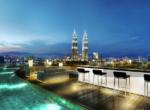 Sentral-Suites-KL-Sentral-KL-Sentral-Malaysia-Wading-Pool