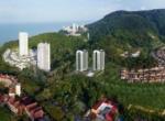The-Marin-Ferringhi-Batu-Ferringhi-Malaysia (2)