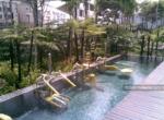 Verve-Suites-Mont-Kiara-Mont-Kiara-Malaysia (11)