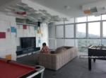Verve-Suites-Mont-Kiara-Mont-Kiara-Malaysia (2)