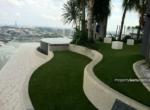 Verve-Suites-Mont-Kiara-Mont-Kiara-Malaysia (5)