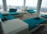Verve-Suites-Mont-Kiara-Mont-Kiara-Malaysia (6)