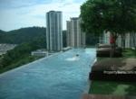 Verve-Suites-Mont-Kiara-Mont-Kiara-Malaysia (9)